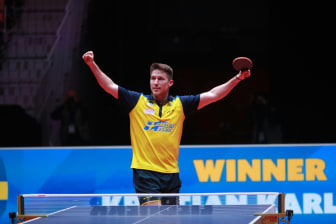 Kristian Karlsson VM 2018 Winner(2).JPG