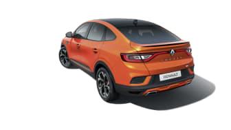 2020 - New Renault ARKANA R.S. Line (1).jpg