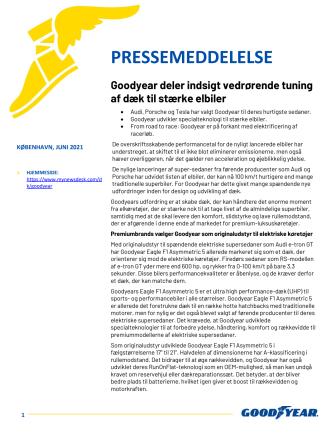 DK_Goodyear shares insights into tuning tires for performance electric cars.pdf