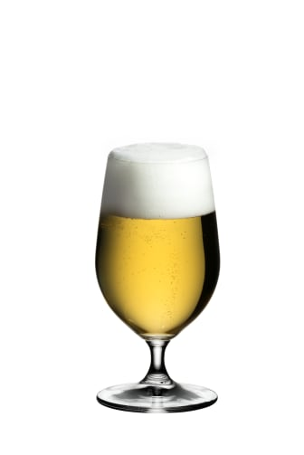 Riedel - Beer 2-pack