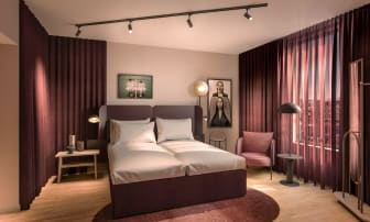 Hotellrum2.jpg