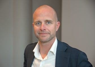 Per-Anders Gustafsson