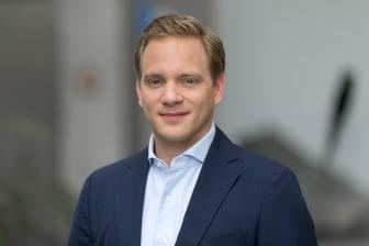 Sebastian Trischler549