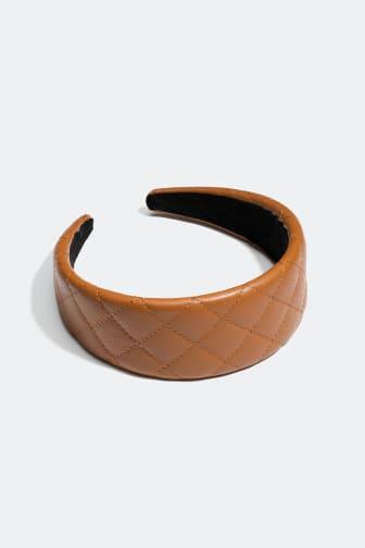 Headband, 149,00 kr