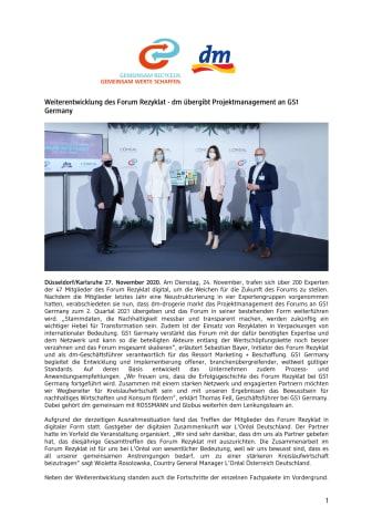 Pressemitteilung_Treffen_ForumRezyklat.pdf
