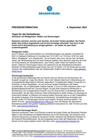 2021_09_PM_Herbstferien_Tipps.pdf