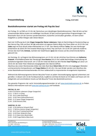 Pressemitteilung_1.WE_Bootshafensommer_2021.pdf