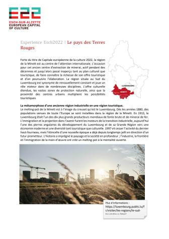 Press kit Esch2022_Tourisme- FR.pdf