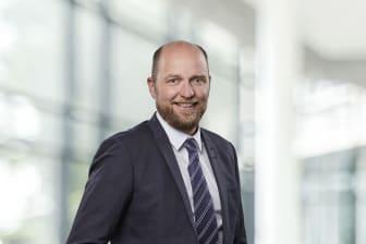 Blue World Technologies_Anders Korsgaard_CEO