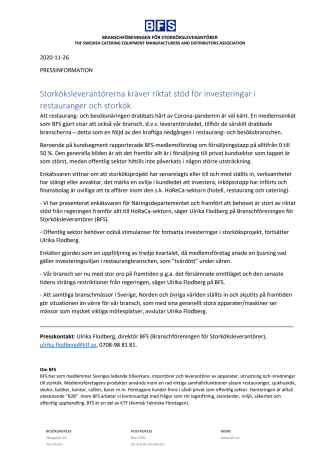 Pressinformation 20201126 BFSföretagens situation pga Corona.pdf