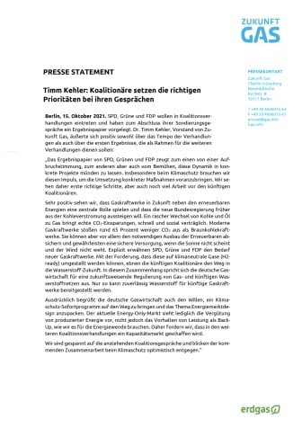 20211015_Zukunft Gas_Presse Statement_Sondierungsergebnis.pdf