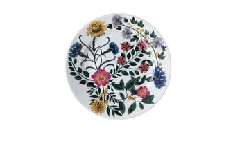 R_Magic_Garden_Blossom_Plate_21_cm