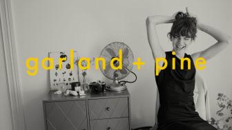 Garland + pine_MQMARQET .jpg