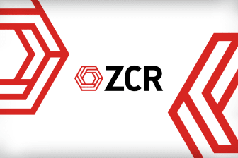 ZCR neues Logo