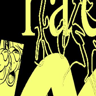 Noise and Copies – Mathias Lindahl