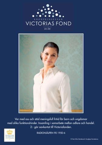 Victoriafond-A4skylt 2018.pdf