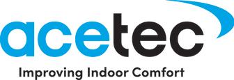 acetec-logo-primary-tagline-dark.jpg
