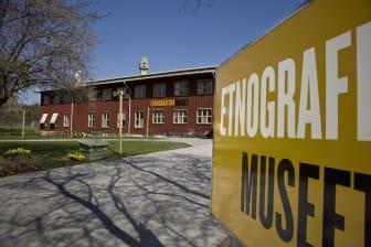 Etnografiska museet
