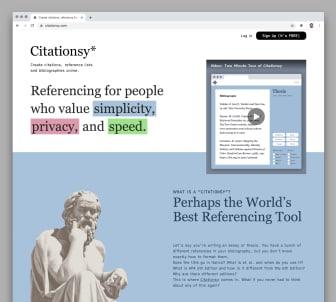 Citationsy-website.png