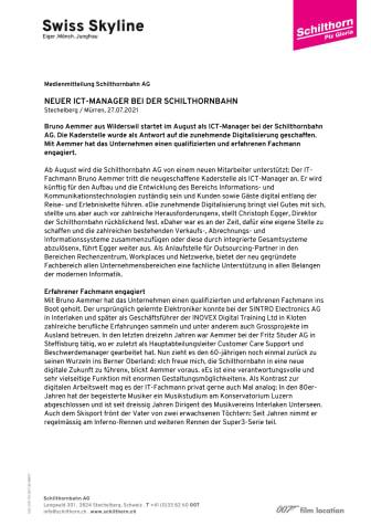 210727_ICT Manager.pdf