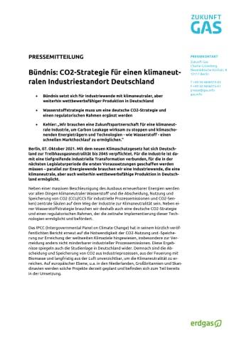 20211007_PM_CO2-Strategie_final.pdf