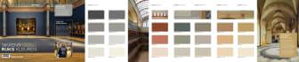AkzoNobel bekent echte kleur met vernieuwde designtool