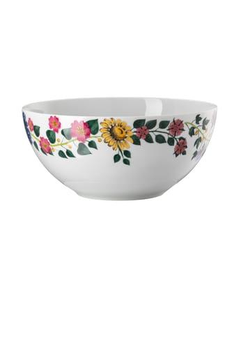 R_Magic_Garden_Blossom_Bowl_24_cm