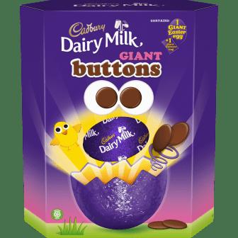 cadbury_cdm_419gbuttonsgtegg4ca-carton419gcartonfrontunitedkingdom.png