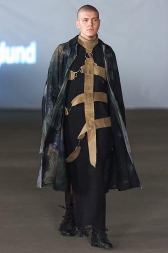 Design Erika Haglund
