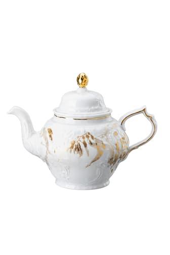 R_Heritage_Midas_Teapot_12_Pers
