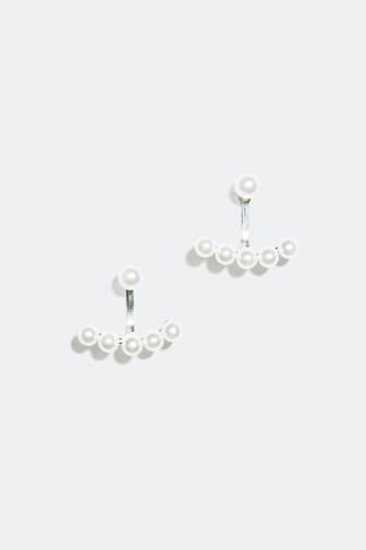 Sterling Silver 925 Earrings - 19.99 €
