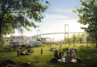 Färjenäsparken 2021 evenemang 200511 Visulent AB.jpg