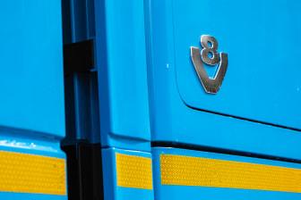 Felbermayr setzt auf die neue Scania V8-Generation.jpeg