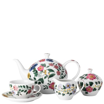 R_Magic_Garden_Blossom_Tea-Set