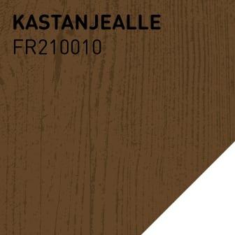 FR210010 KASTANJEALLE