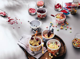 TH_Sunny_Day_Cool_Ice_Eisbecher_Set_Mood01