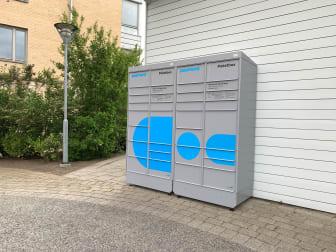 Paketbox_klostervallen.jpg