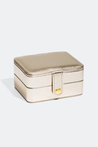 Jewelry Box - 19.99 €