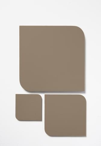 Sikkens-ColourFutures21-BraveGround-kleurpastille