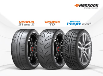 20201119_Hankook_Tire_as_exclusive_tyre_supplier_to_the_latest_version_of_the_limited_MINI_John_Cooper_Works_GP_4.jpg