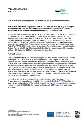 PM Sommeraktion RUHR.TOPCARD 2021.pdf