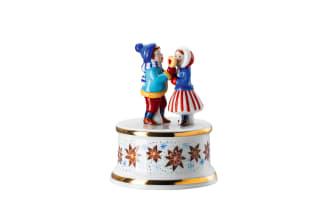 HR_Christmas_Bakery_2020_Musical_box_small