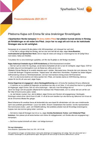 Pitebor får sina önskningar förverkligade_Piteå_400 år.pdf