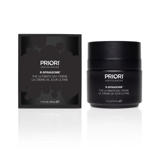 R-Spinasome®  The Ultimate Night Creme