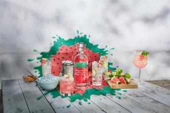 Absolut Watermelon & Cocktails.jpg