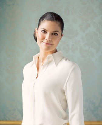HRH Crown Princess Victoria_photo_Erika_Gerdemark_Royalcourt_Sweden