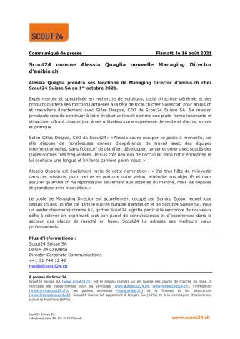 MM_Scout24_Alessia Quaglia MD anibis_fr.pdf