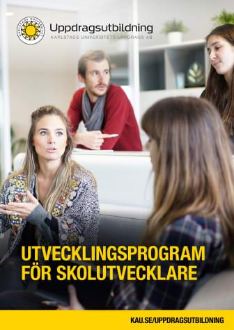 utvecklingsprogram_for_skolutveckling_A4_2010.pdf
