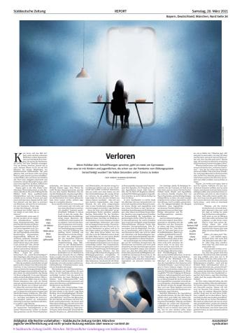 2021_03_20_Verloren_Reportage_SZ_Diesselkamper.pdf