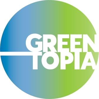 Greentopia_logo_colour_300dpi